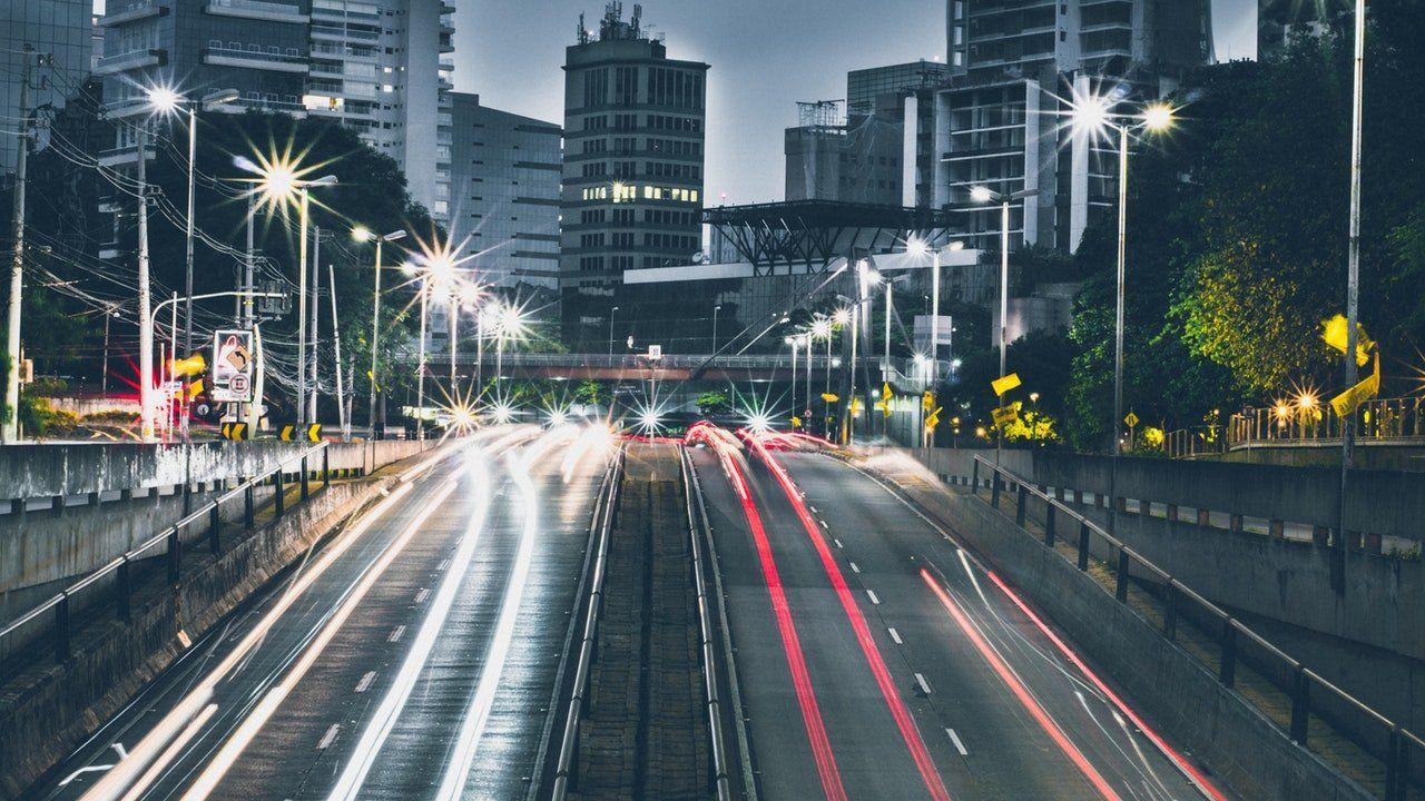 Nachhaltige Städte